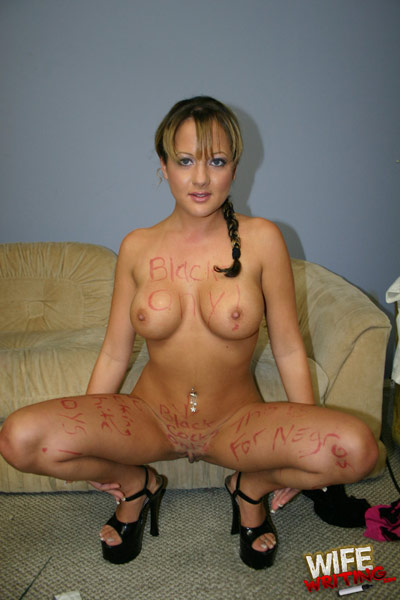 Pic #2 of Sophia from WifeWirting.com